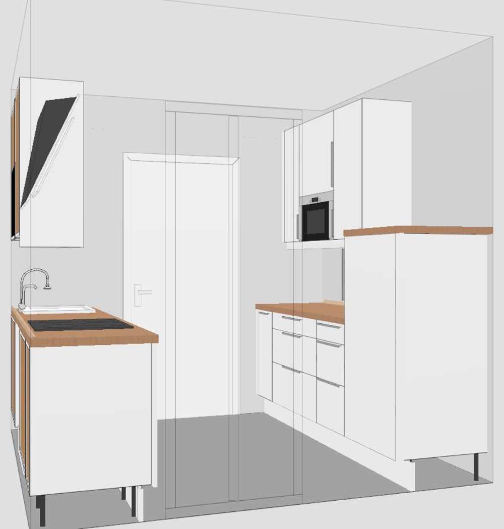 juni 2010 voigt089. Black Bedroom Furniture Sets. Home Design Ideas
